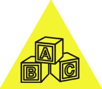 Autism Building Blocks Qualified Teachers